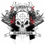 Airsoft Plantation