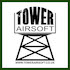 Tower Airsoft – UK's Newest Airsoft Games Site | Billericay in Essex Logo